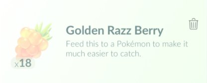 Pokemon GO Catching Pokemon Tips & Tricks