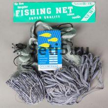 Сеть FishingNet