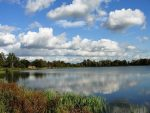 Бисерово озеро фото – Фото Бисерова озера (14 фото)