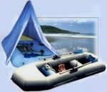 Омега 21 лодка – «-21» / — SportLand.ru