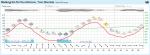 Погода зборг кувшиново тверской – Погода в Кувшиново, Тверская область, прогноз погоды