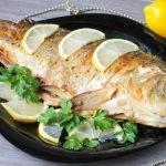 Рецепты филе сазана – 👌 Как приготовить сазана, 100 вкусных рецептов с фото 👌 Алимеро