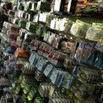 Рыболовный магазин рыболов на птичке – Рыболов на Птичке