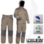 Norfin rapid отзывы – , 2012 Norfin RAPID