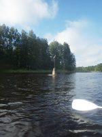 Озеро балахановское рыбалка отзывы – . , . .