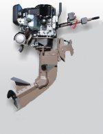 Подвесные болотоходы лодочные моторы – Болотоход лодочный мотор в России
