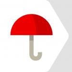Погода в красном липецкая область – погода в Красном на две недели — прогноз погоды на 14 дней, Краснинский район, Липецкая область, Россия.