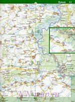 Погода в курмыше нижегородской области пильнинского района – Погода в Курмыше на 14 дней подробно