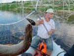 Прогноз клева в кобрине – Прогноз клёва рыбы в городе Кобрин