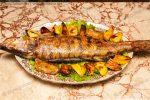 Рыба судак рецепты – 23 . ?