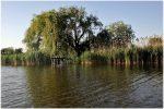 Рыбалка кирпили краснодарский край – отдых и рыбалка, истоки и устье