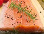 Сколько по времени солить рыбу – сколько времени нужно для безопасной засолки и как долго красную и белую в домашних условиях?