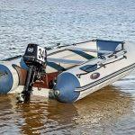 Лодки пвх групер официальный сайт производителя – надувные лодки ПВХ с НДНД — Официальный сайт и интернет магазин производителя