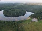 Озеро луковое – Луково озеро: рыбалка на озере Луковое (под Ногинском)