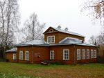 Погода демьяново рп 5 – Погода в Демьяново, Кировская область