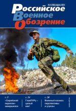 Погода красных партизан в челябинской области на 10 дней – Погода в Красном Партизане на 10 дней — точный прогноз от Погода 1