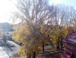 Бугульма прогноз – Прогноз погоды в Бугульме на 10 дней — Яндекс.Погода