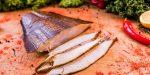 Какая рыба лучше всего подходит для горячего копчения – Какая рыба лучше подходит для копчения?