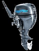 Корейский лодочный мотор mikatsu официальный сайт – Mikatsu — Лодочные моторы