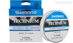 Леска shimano technium – Рыбалка на спиннинг | Спиннинг Клаб