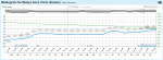 Погода в калинино кунгурского района пермского края на 10 дней – погода в Калинино на 10 дней — прогноз погоды на 10 дней, Кунгурский район, Пермский край, Россия.