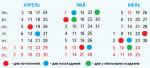 Погода в комсомольском районе чувашия на месяц – Погода в Комсомольском на месяц (30 дней)