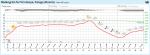 Погода в кривском калужская область – погода в Кривском сегодня ― прогноз погоды на сегодня, Боровский район, Калужская область, Россия