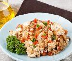 Рыба по португальски – Рыба по-португальски — пошаговый рецепт с фото на Повар.ру