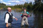 Рыбалка нефтекамск – Нефтекамск рыбалка. Прогноз клёва рыбы на 5 дней.