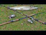 Видео уроки для начинающих ловля на спиннинг – Спиннинг для начинающих — Видео смотреть онлайн бесплатно