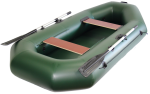Водомоторика магазин – Интернет магазин лодок и лодочных моторов для рыбалки и охоты, купить лодку